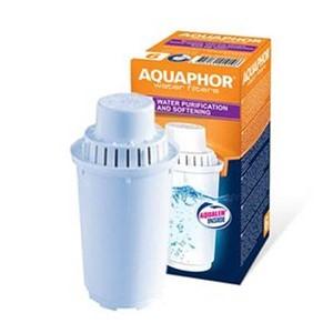 3betting aquaphor binary options tutorial pdf
