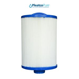 Pleatco PWW50-P4 filtrační kartuše do bazénu a SPA Waterway Front Access Skimmer
