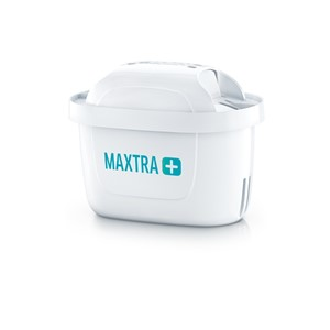 Brita Maxtra Plus Pure Performance filtr 1 ks