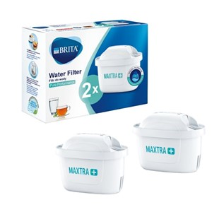 Brita Maxtra Plus Pure Performance filtr 2  ks