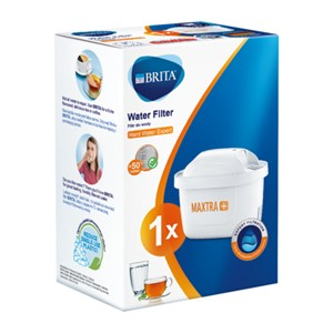 Brita Maxtra Plus Hard Water Expert filtr 1 ks