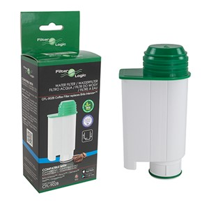 Filter Logic CFL-902B filtr za Saeco CA6702/00 Brita Intenza+ 1 ks