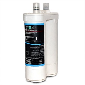 Filter Logic FFL-132F filtr do lednice Frigidaire & Electrolux PureSource II