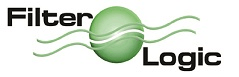 Filter Logic logo