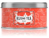Kusmi Tea Boost